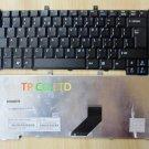 NEW FOR ACER Aspire 5100 3100 3600 3690 5610 5500 5650 5680 Keyboard Tastatur