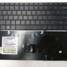 New US black keyboard for HP Compaq Presario CQ42-100 CQ42-200 CQ42-300 CQ42-400