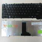 NEW for Toshiba Satellite L600 L630 L640 L645 L700 L730 L735 Glossy keyboard