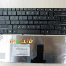 New US Laptop Keyboard for Asus UL30 UL30A UL80 UL80A K42 K42D K42F A42 A42J N82