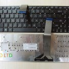 New ASUS K55 K55A K55V K55VD K55VJ K55VM K55V A55 U57 A75V K75 US black keyboard
