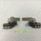 NEW for Lenovo Thinkpad T440 T440P T440S Left Right LCD screen hinges 04X3875
