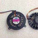 FOR ASUS F3J F3S A8J Z99 N80 X80 M51 f8v cpu fan UDQF2ZR04FAS GC054509VH-8A 3PIN