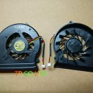 New For Sony VGN-BZ BZ BZ560 BZ570 BZ16GN laptop cpu fan DQ5D566CE00 MCF-C25BM05