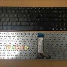 Original New US black keyboard for ASUS X551M X551MA X551MAV