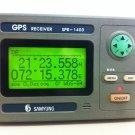 Samyung SPR-1400 GPS Navigator