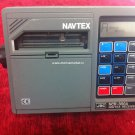 JRC NCR 300A Navtex Receiver For Ships and Boats