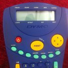 Dymo Label Printer LabelPoint 200