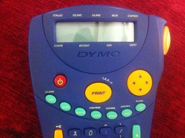 Dymo Label Printer LabelPoint 200