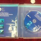 List of Ship Stations and Maritime Mobile Service Identity Assignments CD ROM
