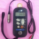 """TI-45N Wall Thickness Gauge Complete Kit, Range 0.040 - 8.00 """""""
