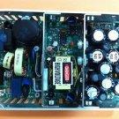 DPC Brand Open Frame +5v, +24v, +12v,-12v SMPS Power Supply Model USC70-419