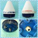 Furuno IC112 Antenna For Felcom 12   System