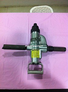 Airetool Air Driven Motor Model 1050-400. (Made in USA )