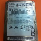 Fujitsu 60Gb Ide 2.5 Inch Laptop Hard Drive