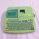Casio NameLand Biz Label Writer KL-S20 for 6mm-24mm Tapes