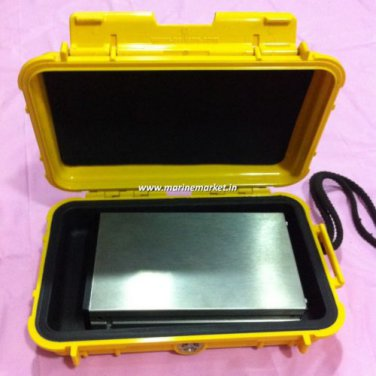 Kelvin Huges MDP-A149 Removeable 2.5 Inch HDD for VDR
