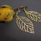 Fallin Leaf  *SOLD!!*