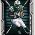 2012 Topps Strata Stephen Hill Rookie