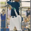 2009 Upper Deck Ken Griffey Jr.