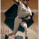 2002 Fleer Hot Prospects Ichiro