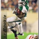 2013 Upper Deck Star Rookie Le'Veon Bell