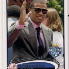 2012 Topps Update Robinson Cano SP
