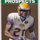 2013 Upper Deck Premiere Prospects Da'Rick Rodgers Rookie