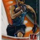 2013 Topps Platnum Orange Refractor Tyrone Goard Rookie