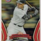 2013 Topps Opening Day Stars Robinson Cano