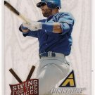 2013 Pinnacle Swing For The Fences Jose Bautista