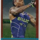 2014 Topps Chrome 1963 Mini Martavis Bryant Rookie