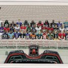 2013 Topps NFLPA Rookie Premiere #154