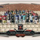 2014 Topps NFLPA Rookie Premiere #88