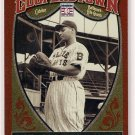 2013 Panini Cooperstown Orange Roy Campanella 019/325