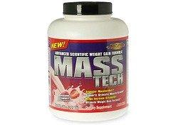 MASS-TECH 2270g