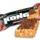 KONG BARS BAR 120g
