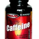CAFFEINE x 100 Tabs