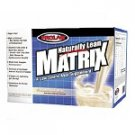 NATURALLY LEAN MATRIX Meal Replacement