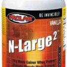 N-LARGE 2 (4 Lbs)