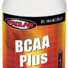 BCAA x 180 Caps