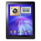 "ONDA V972 Quad Core Tablet PC Android 4.1.1 9.7"" IPS 2048*1536 A31 BT 16gb"