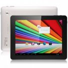 """CHUWI V99 Quad Core Tablet PC A31 1.5GHz 9.7"""" Retina IPS 2048*1536 Android 4.1.1"""