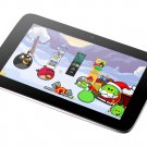 """Pipo S3 Tablet PC - 7"""" Android 4.1 RK3066 1.6GHz Cortex A9 Dual Core HDMI"""