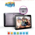 """PiPO MAX M9 Android 4.1 Tablet PC RK3188 Quad Core 1.8GHz 10.1"""" IPS BT 16gb"""