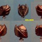 HELM06