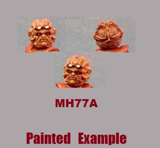 MH77A