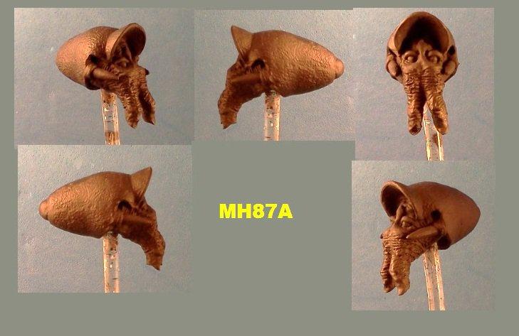 MH87A