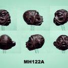 MH122A