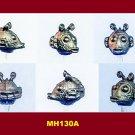 MH130A